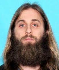 Dustin Henry Benham - Sex Offender in Muskegon, MI 49445 - MI2033850