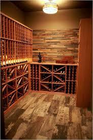Home Wine Cellar Design Ideas Custom Design Inspiration