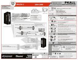 mazda remote starter diagram house wiring diagram symbols \u2022 Mazda 626 Wiring-Diagram mazda 3 remote start wiring diagram save 2007 mazda 3 alarm wiring rh gidn co mazda