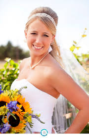 Linda Schilberg Photography Blog: Ashley Spradley | Lubbock, Texas Bridal  Photographer