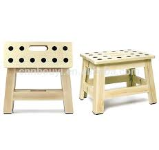 Wooden folding stool Portable Wood Folding Step Stool Wood Folding Stool Wood Folding Stool Suppliers And Manufacturers At Wooden Folding Wood Folding Step Stool Yoga Arts Nz Wood Folding Step Stool Wooden Stool Wooden Fishing Folding Stool