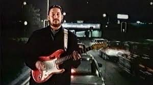 <b>Chris Rea - The</b> Road To Hell 1989 Full Version - YouTube