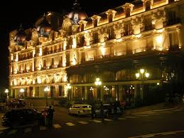Image result for hotels in monte carlo