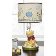 lighting for nursery room. beautiful sample baby lamps for nursery disney pooh friendship inspiration marvelous designing ideas lighting room l