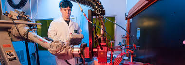 Institute of <b>Laser</b> and Plasma Technologies | National Research ...