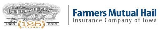 Farmers Mutual Hail - America's Crop Insurance Company