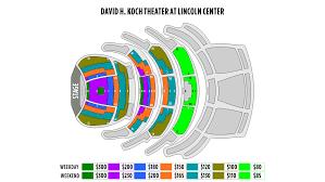 Ticketingbox Shen Yun 2020 New York Shen Yun Tickets