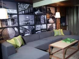Basement Remodeling Boston Decor Interesting Design