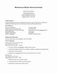 Fedex Package Handler Pay Fresh Baggage Handler Resume Material