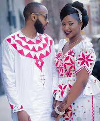 Traditional Wedding Dresses 2018 Designs African Wear Styles For Wedding Church Work And Any Ceremony