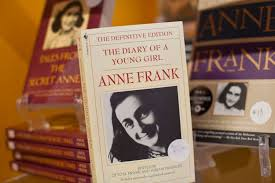 anne frank inspirational quotes on her birthday famous anne frank inspirational quotes 2015 on her birthday famous sayings from diary of a young girl
