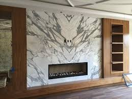 best tile over brick fireplace ideas interior design ideas