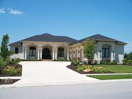 florida style house plans. Florida House Plan Front Of Home - 119D-0011 | Plans And More Style