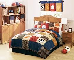 boys sports bedroom furniture. Room · Kids Sports Chairs Boys Bedroom Furniture F