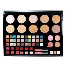 make up kit professional