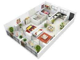 house design android design software draw house plans app
