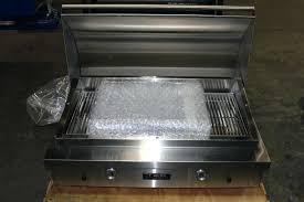 tec patio ii review com infrared grill home design 3d tec patio ii