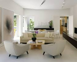 Open Living Room Decorating Open Plan Living Room Decorating Ideas House Decor