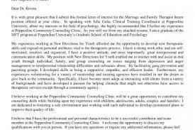 career advisor resume sample camp counselor resume cover letter career advisor resume