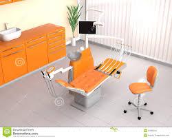 dental office colors. Dental Office Colors. Modern Interior Stock Illustration - Of Curtain, Washbasin: Colors