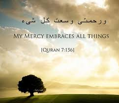 Quran Quotes Best 48 Beautiful Inspirational Islamic Quran Quotes Verses In English