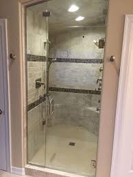 Cardinal Shower Doors Euro Series In Stylized What To Consider ...