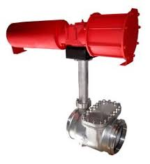 21 Best Buttterfly Valve images | Butterfly valve, Butterfly, Home ...