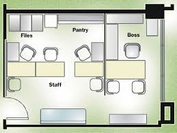 small office floor plan. Small Office Floor Plans,Small Plans,Pin By Link Bookkeeping On Plan