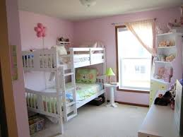 bedroom designs for girls with bunk beds. Cool Bedroom Ideas For Teenage Girls Bunk Beds Girl Room With Bedroom Designs For Girls With Bunk Beds