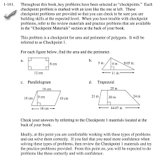 cpm mathematics homework help com cpm mathematics homework help