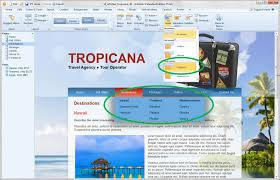 Cnet Web Design Software Reviews 5f8539e Artisteer Automated Web Designer Wiring Resources