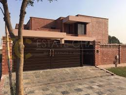 Small Picture modern homes home designs home exterior homes in Pakistan