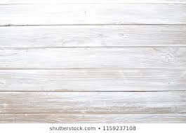 White table top view Plan View White Table Top View And Panel Banner With Copy Space Shutterstock White Wood Table Top Stock Photos Images Photography Shutterstock