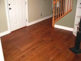 flooring liquidators clovis ca flooring liquidators ca photo 4 of 6 lumber liquidators flooring flooring liquidators