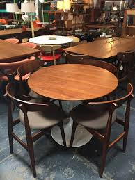 Dining Room Tables Los Angeles Awesome Decoration