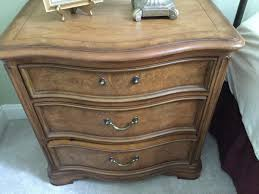 thomasville bedroom furniture discontinued. thomasville bedroom furniture sets \u003e pierpointsprings regarding discontinued i