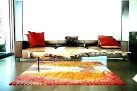 seating room furniture. Seating Furniture Living Room Low Best Floor