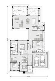 home builder floor plans esprit plan house mackay builders 10 classy design ideas 80 best images
