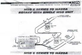 msd 6420 wiring diagram msd image wiring diagram 6401 msd ignition wiring diagram ford 6401 auto wiring diagram on msd 6420 wiring diagram