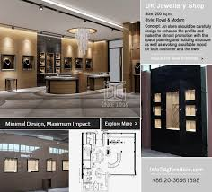 Jewellery Display Glass Counter Top Window Wholesale Druzy Jewelry Amazing Jewelry Store Interior Design Plans