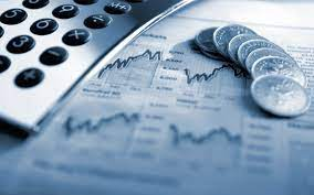 Business Finance for SMEs – Top