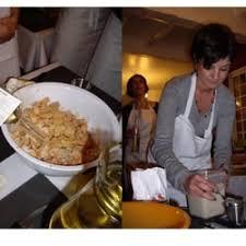 Mon Cours De Cuisine Ecole De Cuisine 1 Chemin De La Mare Des
