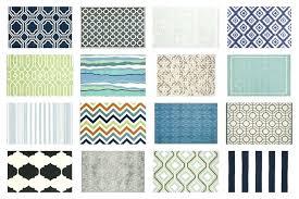 outdoor rugs 6x9 new outdoor rug best sources for inexpensive indoor outdoor rugs