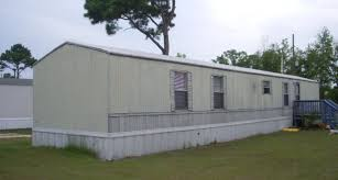 Small Picture 25 Inspiring Used Small Mobile Homes For Sale Photo Kaf Mobile