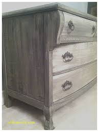 antique distressed furniture. Grey Distressed Dresser Elegant Antique Clawfoot By Beautybyingala Furniture