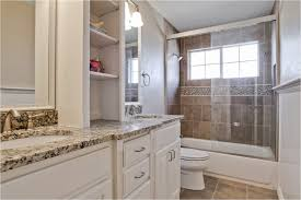 elegant black wooden bathroom cabinet. Delighful Black BATHROOMS DESIGN  ELEGANT BLACK WOODEN BATHROOM CABINET AND In Elegant Black Wooden Bathroom Cabinet H