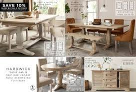 next dining furniture. dining room furniture next