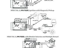 7al 2 wiring diagram wiring diagrams favorites msd 7al wiring diagram wiring diagram datasource msd 7al 2 wiring diagram 7220 7al 2 wiring diagram