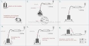 9v led wiring diagram data wiring diagram 9v led wiring diagram wiring diagram source 9v led wiring diagram 9v led wiring diagram