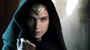 Gal Gadot, la actriz que le da vida a la Mujer Maravilla, revela que está...